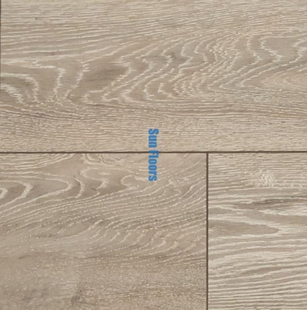 Sun Floors Imports- GFKO- Boulder Oak