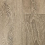 GFKO- Castle Oak 8mm Laminate