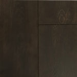 Sun Floors Imports- GFKO- Colonial Oak