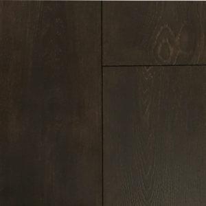 Sun Floors Imports- GFKO- Colonial Oak