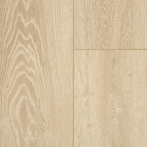 Sun Floors Imports- GFKO- Colorado Oak