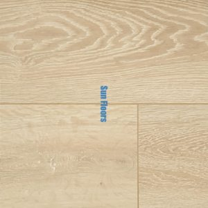 Sun Floors Imports- GFKO- Colorado Oak