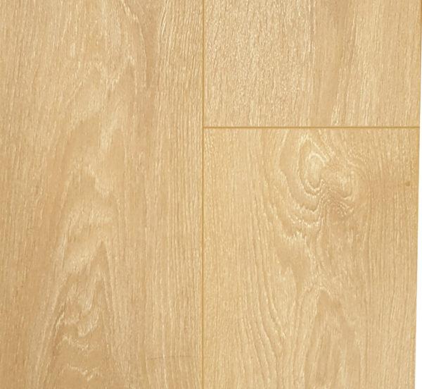 Sun Floors Imports- GFKO- Light Brushed Oak