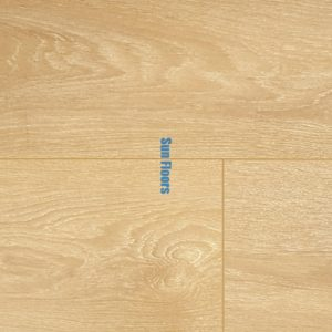 Sun Floors Imports- GFKO- Light Brushed Oak