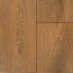 Sun Floors Imports- GFKO- Shire Oak