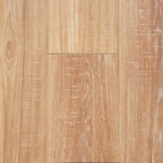 Sun Floors Imports- GFRL- Aged Oak
