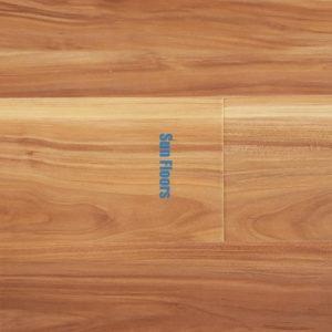 Sun Floors Imports- GFRL- Brush Box