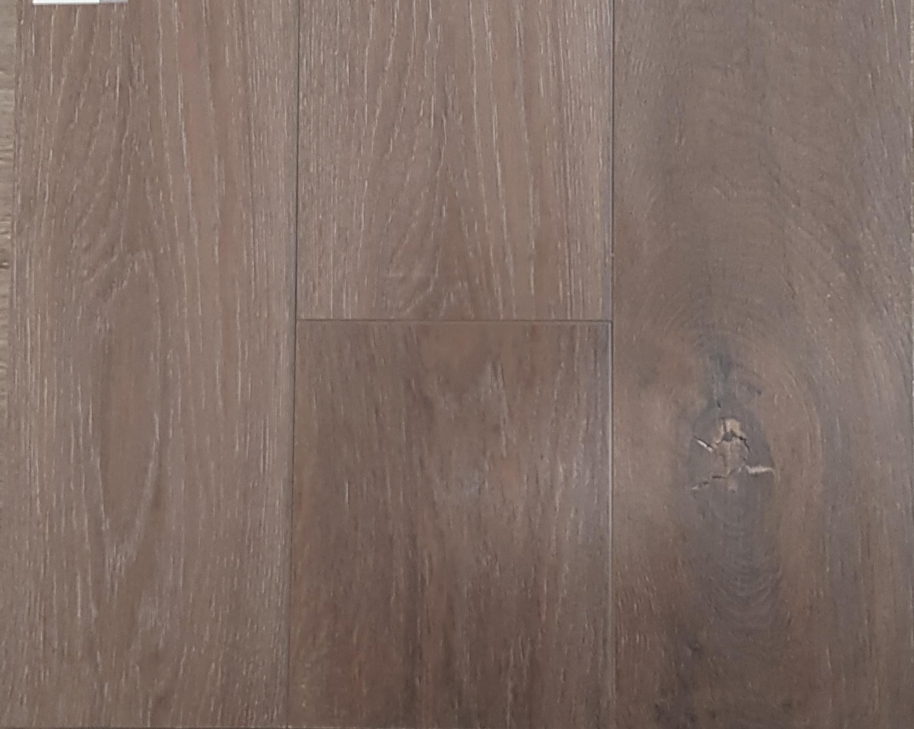 Sun Floors Imports- GFRL- Graphite Oak