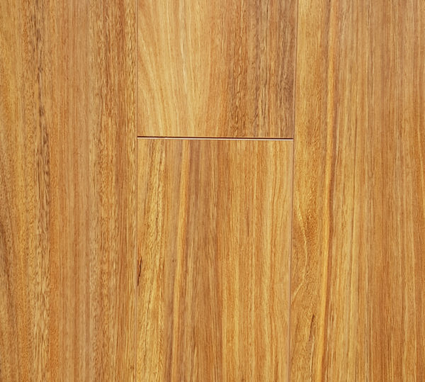 Sun Floors Imports- GFRL- NSW Spotted Gum
