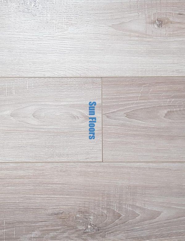 Sun Floors Imports- GFRL- Silver Grey Oak