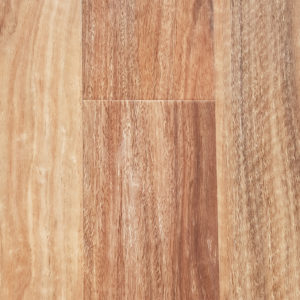 Sun Floors Imports- GFRL- Spotted Gum