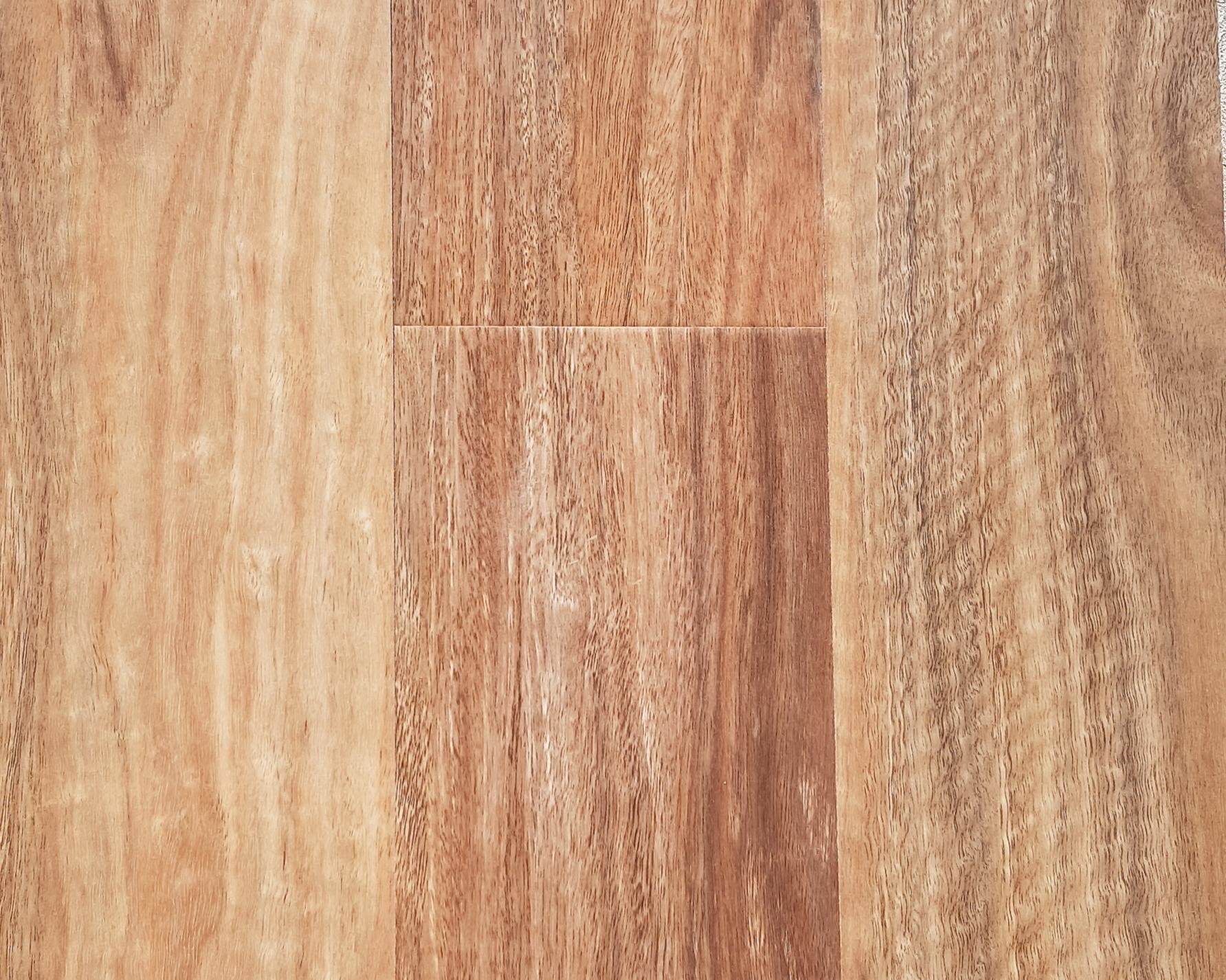 Sun Floors Imports- GFRL- Spotted Gum