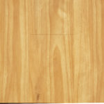 Sun Floors Imports- GFRL- Tas Oak