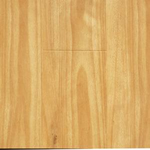 Sun Floors Imports- GFRL- Tas Oak