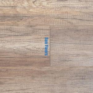 Sun Floors Imports- GFRL- Weathered Oak