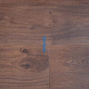 Sun Floors Imports- GFTT- Charcoal Oak
