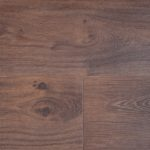Sun Floors Imports- GFTT- Charcoal Oak