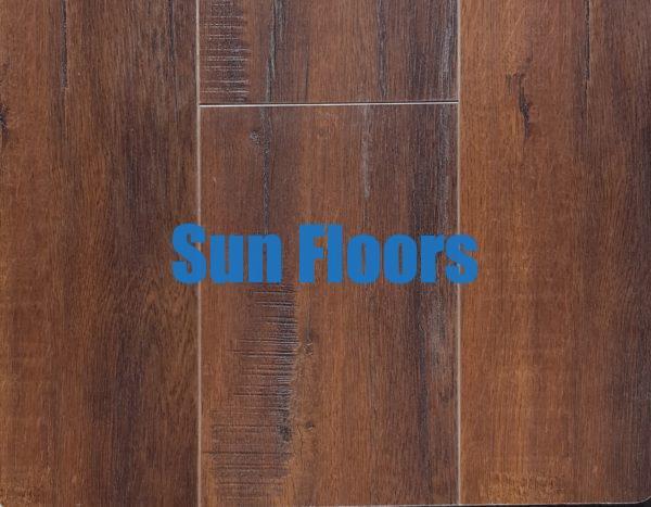Sun Floors Imports- GFTT- Cognac