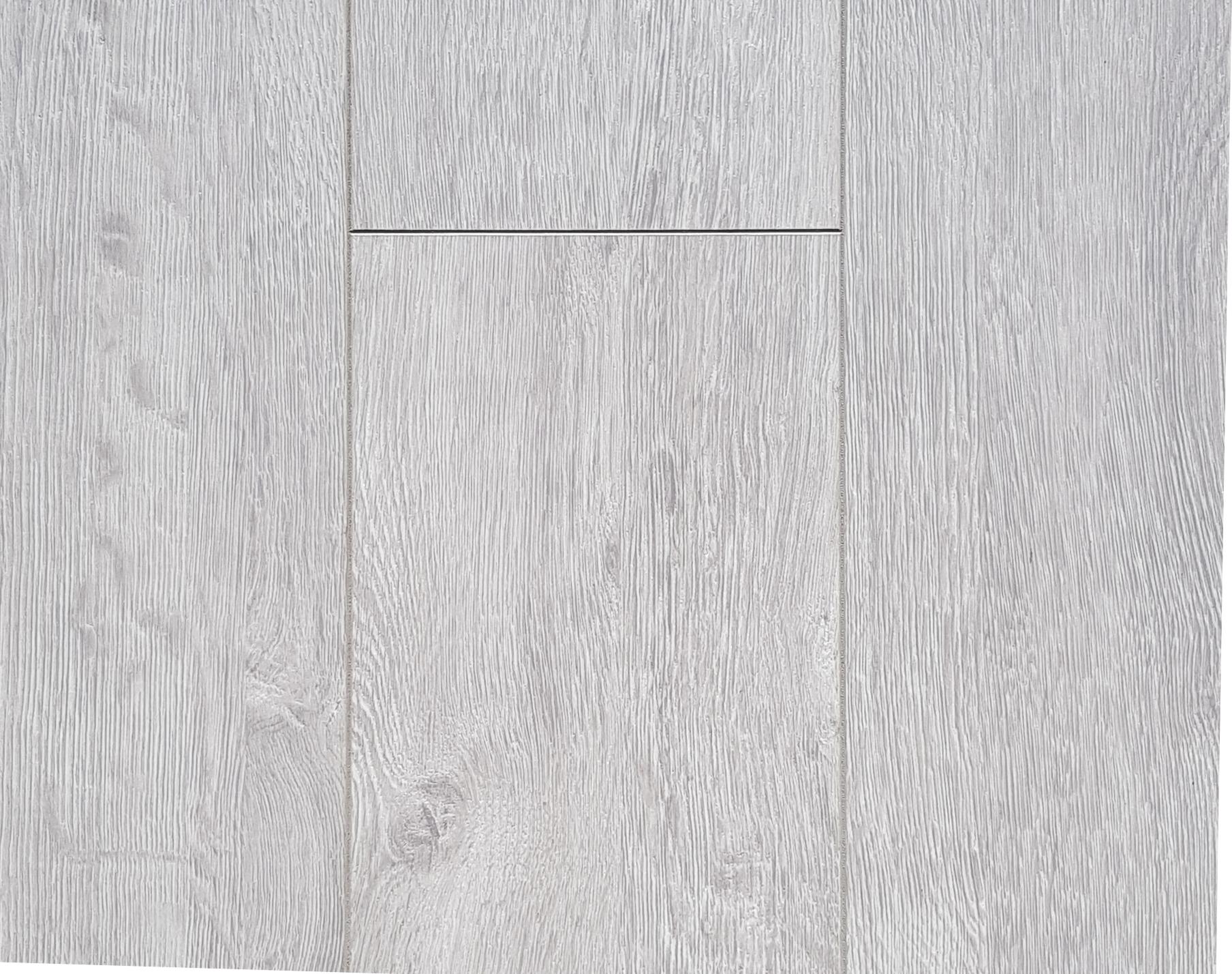 Sun Floors Imports- GFTT- Dove