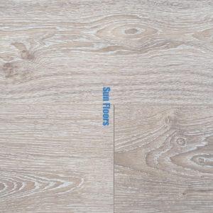 Sun Floors Imports- GFTT- Dusty Rock