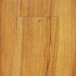 Sun Floors Imports- GFTT- Monterey
