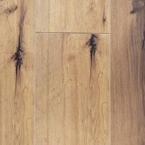 Sun Floors Imports- GFTT- Poloma