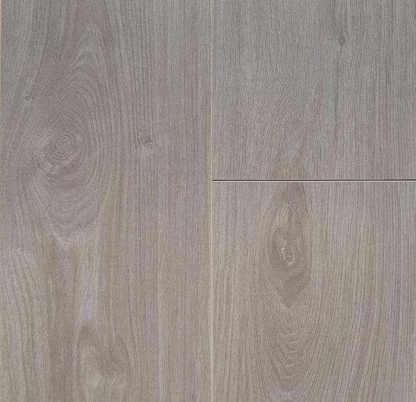Sun Floors Imports- GFTT- Rustic Anthracite