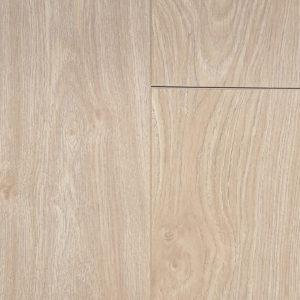 Sun Floors Imports- GFTT- Rustic Grey