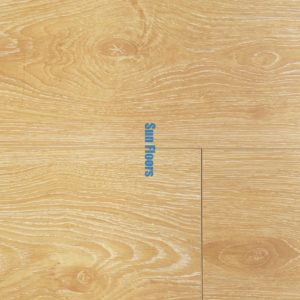 Sun Floors Imports- GFTT - Rustic Nougat