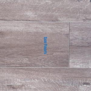 Sun Floors Imports- GFTT- Soho Grey