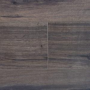 Sun Floors Imports- GFTT- Wenge