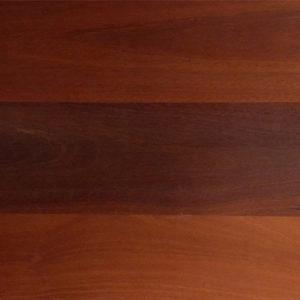 Sun Floors Imports- Jarrah Grey