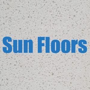 Sun Floors Imports- Jasmine