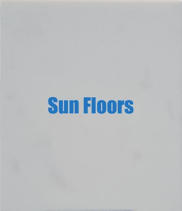 Sun Floors Imports- Kalala Bai