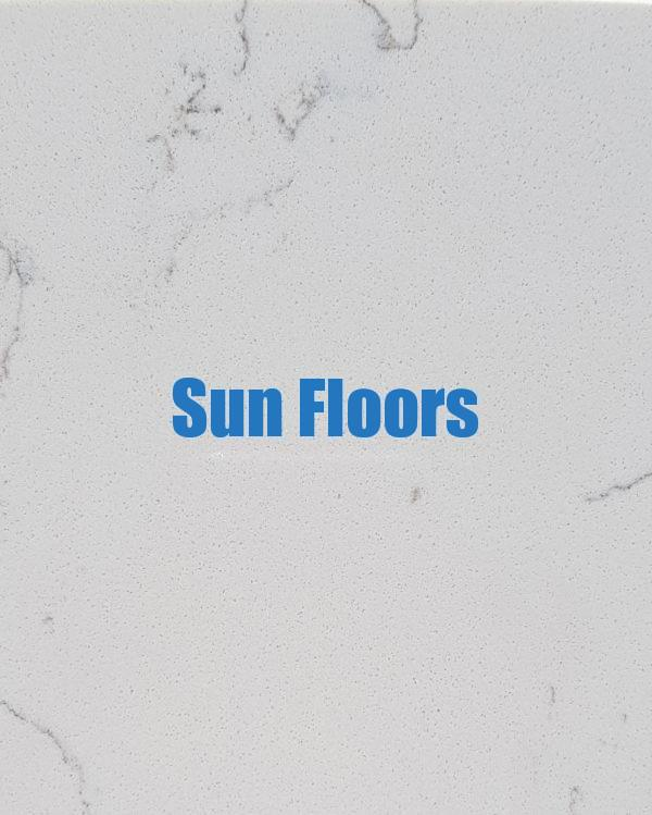 Sun Floors Imports- Kalala Shan