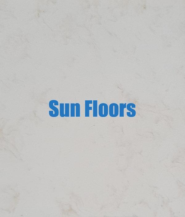 Sun Floors Imports- Kalala Swirl