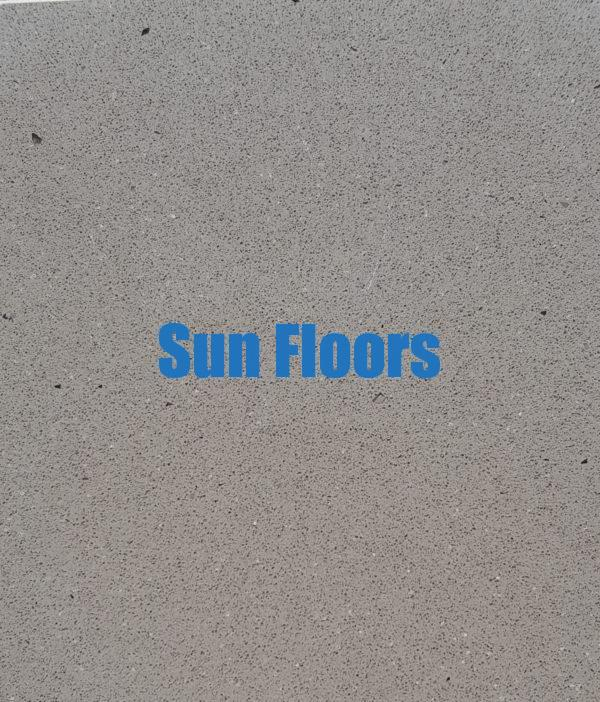 Sun Floors Imports- Konkurito