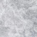 Sun Floors Imports- Lizard Grey