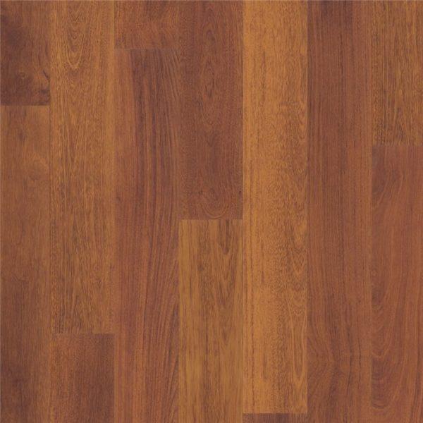 Sun Floors Imports- QSE- Merbau