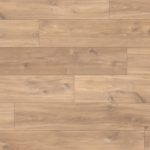 Sun Floors Imports- QSC - Midnight Oak Natural