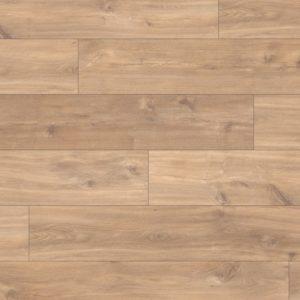 Sun Floors Imports- QSC - Midnight Oak Natural