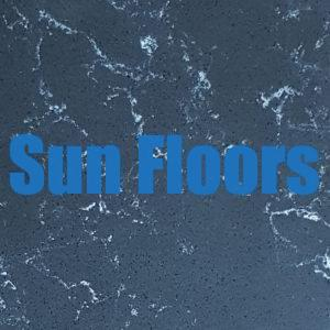 Sun Floors Imports- Milky Way