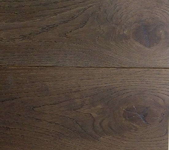 Sun Floors Imports- Mink Grey