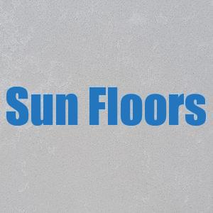 Sun Floors Imports- Misty Dusk