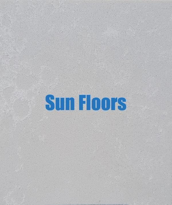 Sun Floors Imports- Misty Dusk
