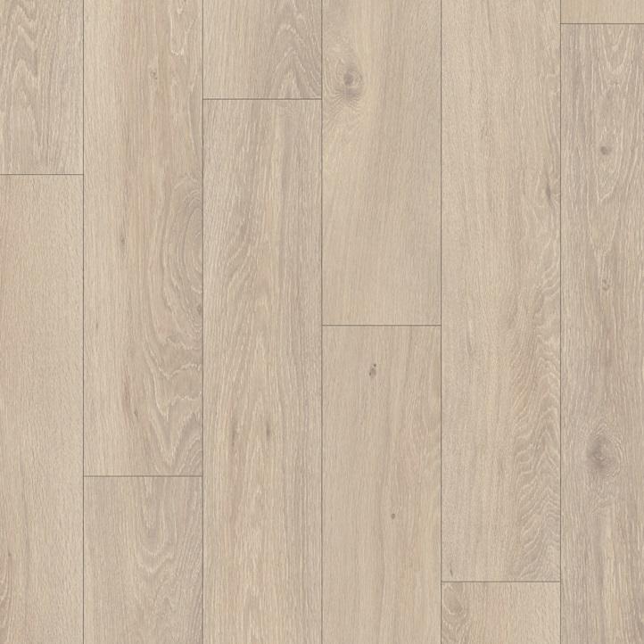 Sun Floors Imports- QSC - Moonlight Oak Light