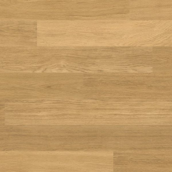 Sun Floors Imports- QSE- Natural Vernished Oak