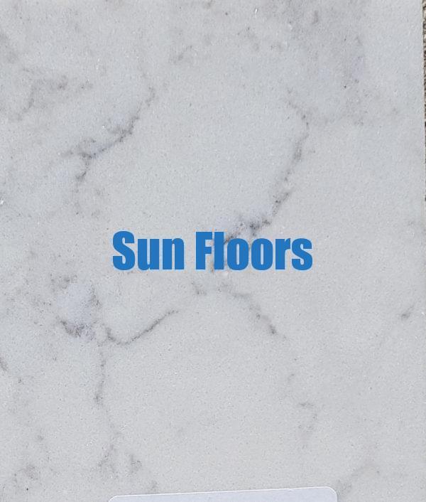Sun Floors Imports- Nebula