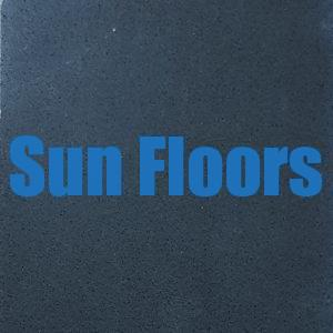 Sun Floors Imports- Nero Black