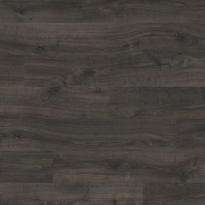 QSE- Newcastel Oak Dark 8mm Laminate Flooring